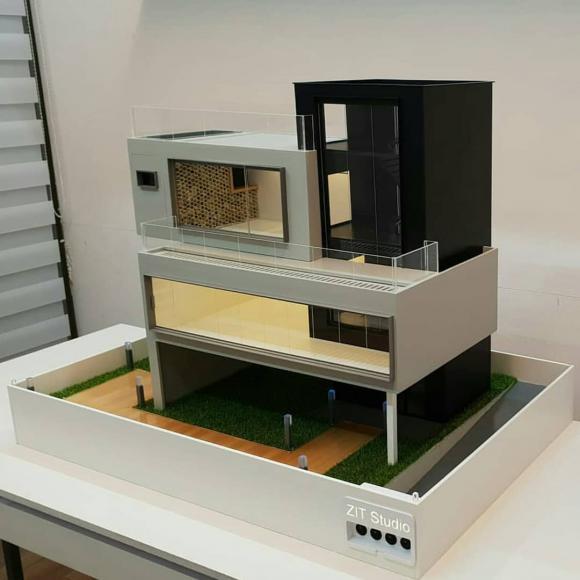 luxury-houses-for-hamsters-studio-zit (3)