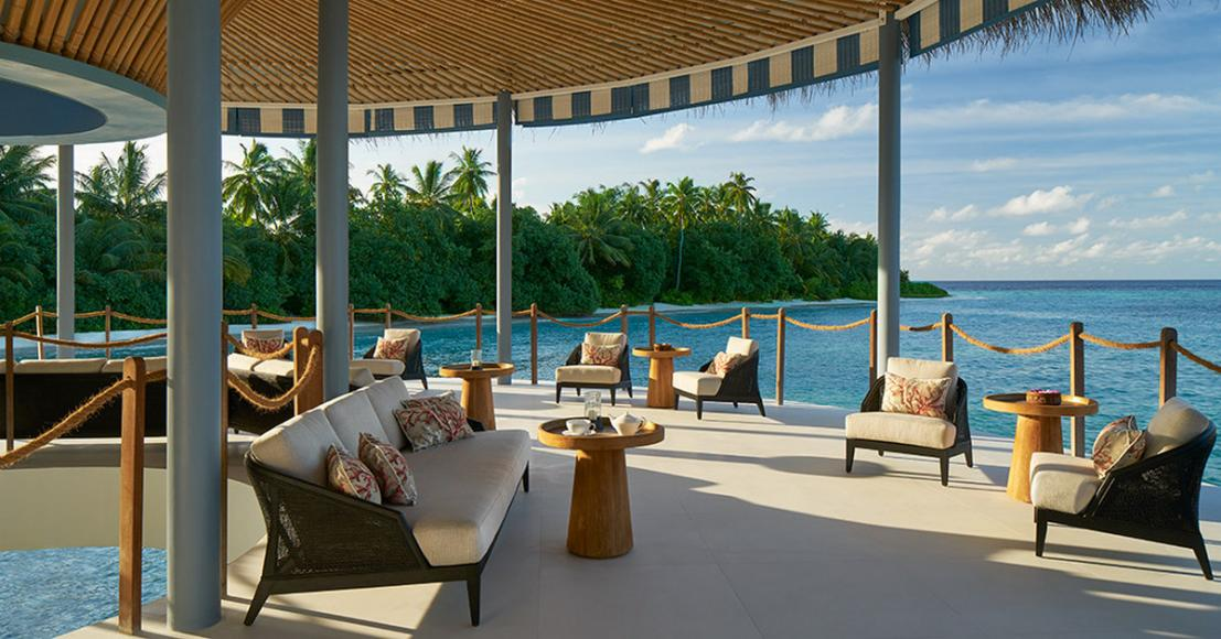 raffles-maldives-meradhoo-review (3)