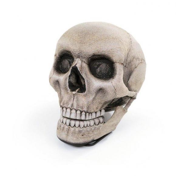 skull-chair-2