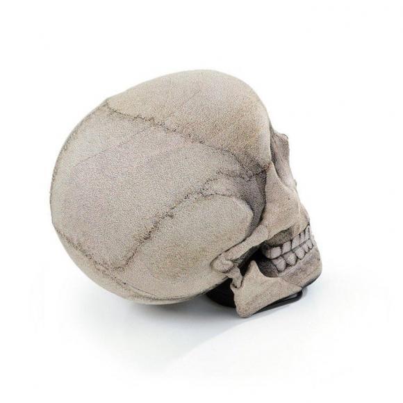skull-chair-4