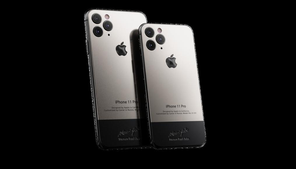 stevejobs-iPhone-11-Pro (1)