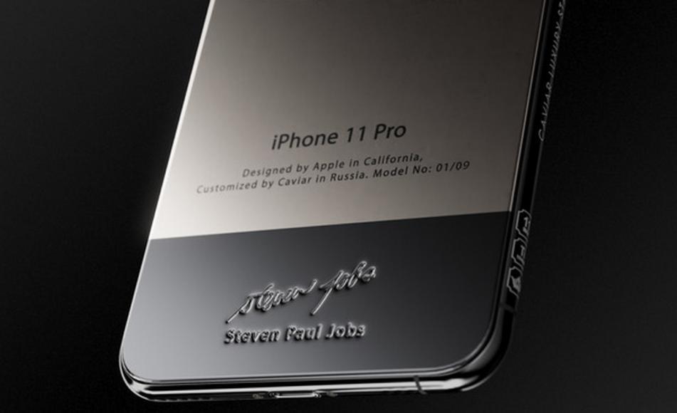 stevejobs-iPhone-11-Pro (2)