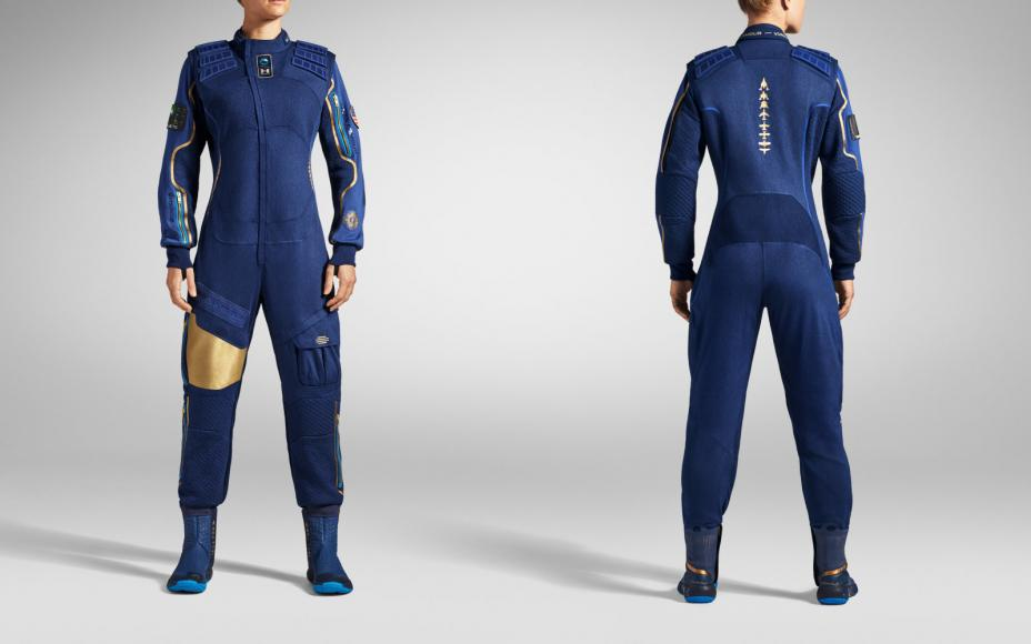 virgin-galactic-under-armour-spacesuit (1)