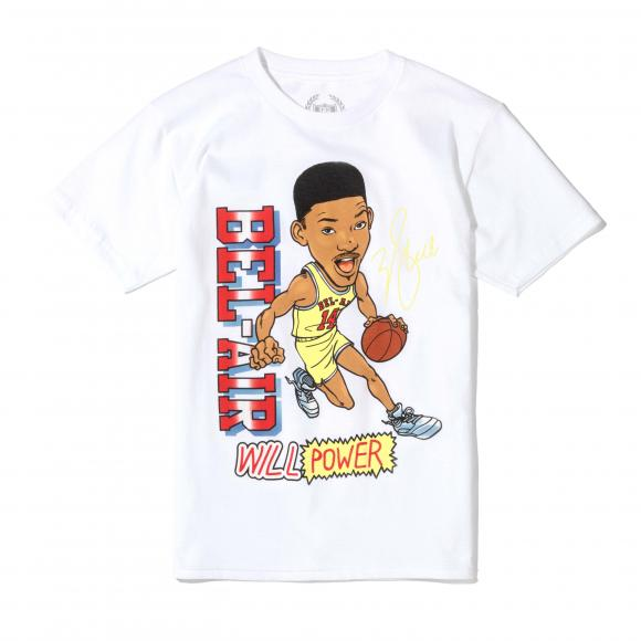 will-smith-limited-edition-bel-air-collection (6)