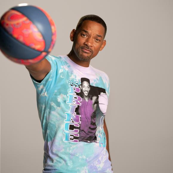 will-smith-limited-edition-bel-air-collection (8)