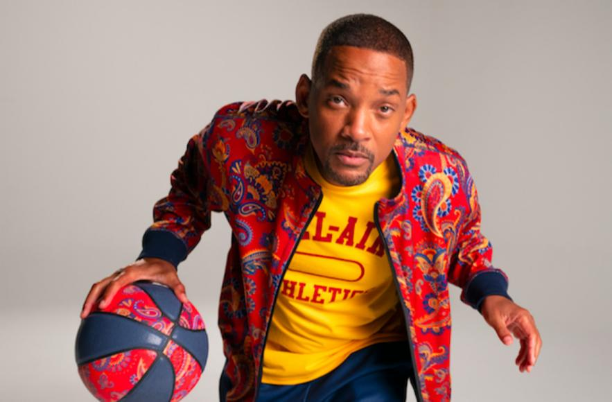 will-smith-limited-edition-bel-air-collection (9)