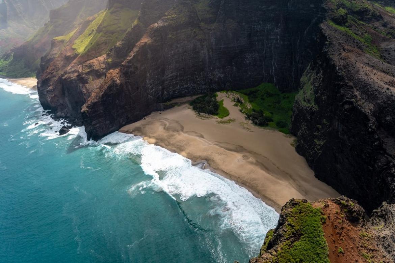Top Things to do in Kauai, Hawaii -