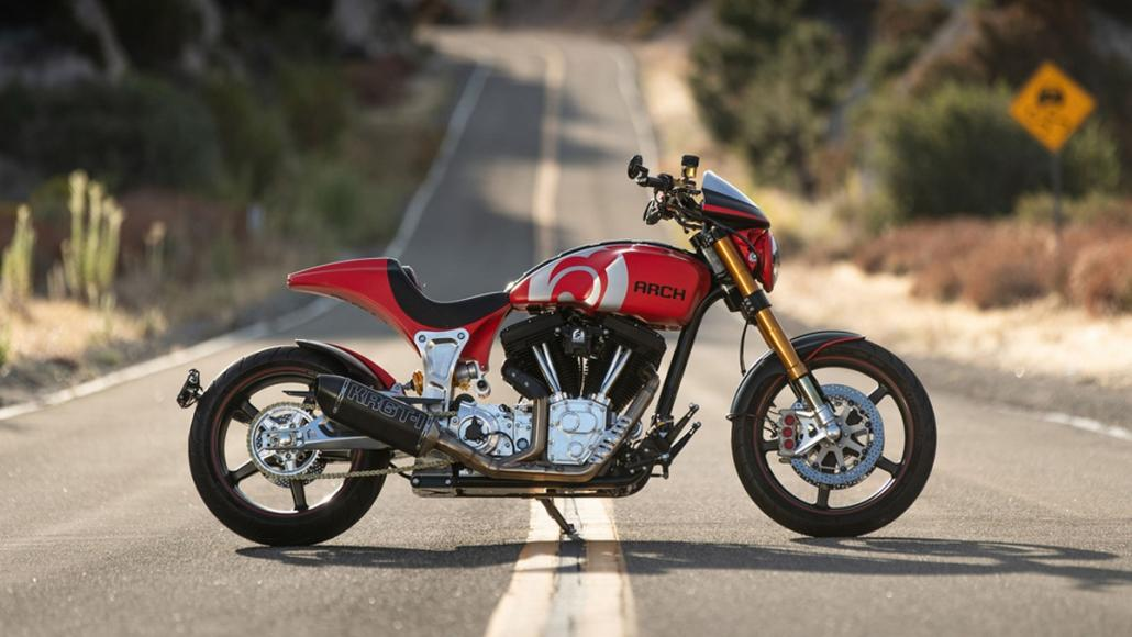 arch-krgt-1-motorcycle (3)