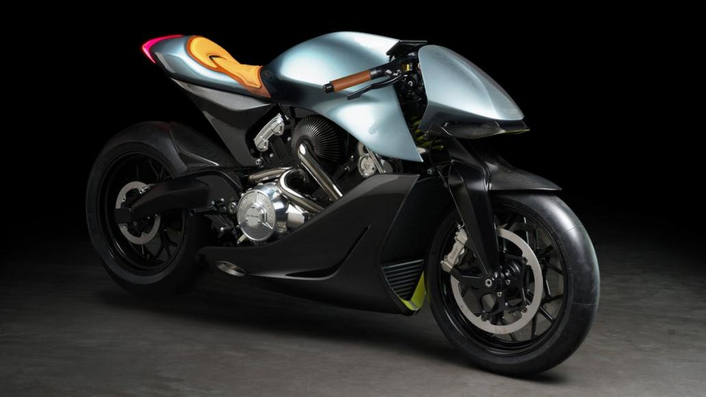 aston-martin-superbike (1)