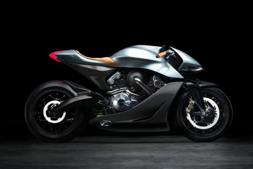 aston-martin-superbike (2)