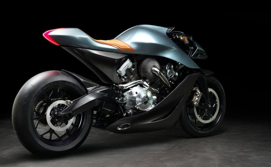 aston-martin-superbike (5)