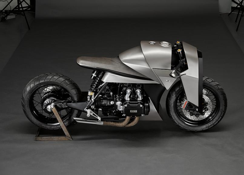 kenzo motorcycle (1)