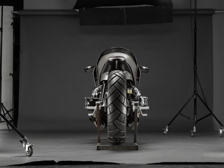 kenzo motorcycle (2)