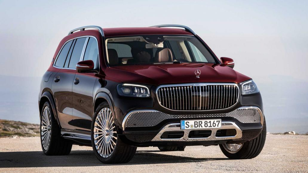 mercedes-maybach-gls-2020 (1)
