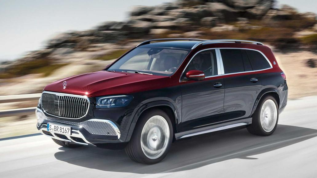 mercedes-maybach-gls-2020