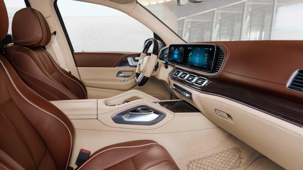 mercedes-maybach-gls-2020 (5)