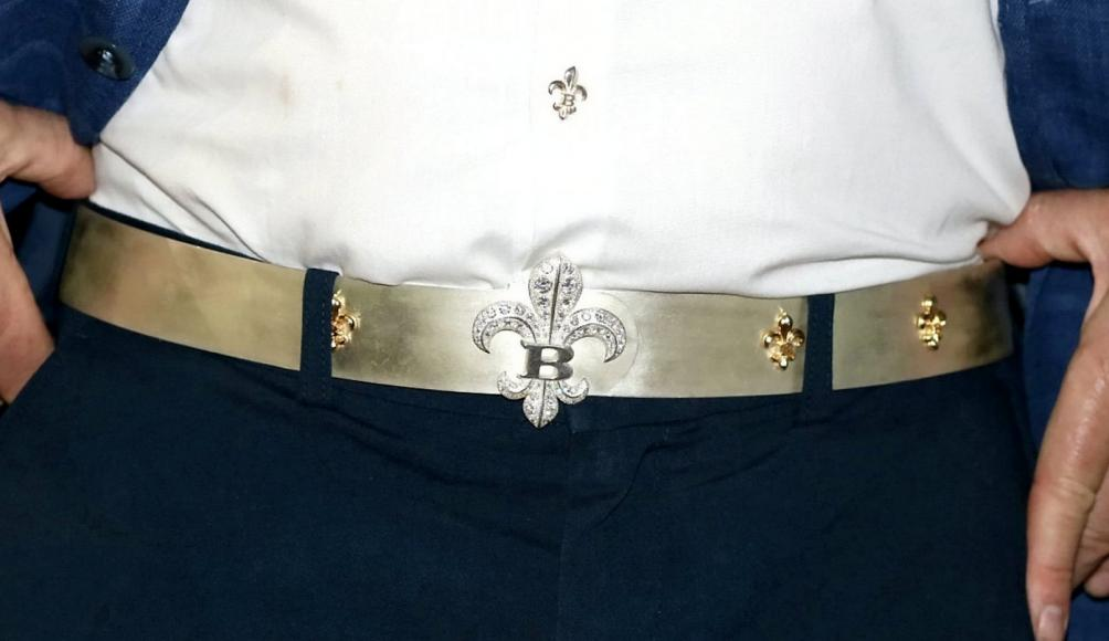most expensive belt (1)