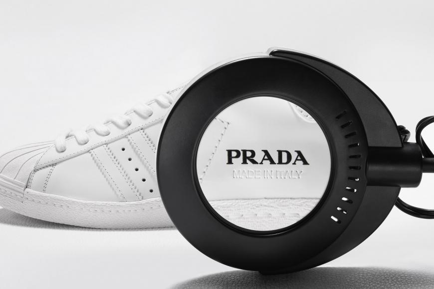 prada-adidas (3)