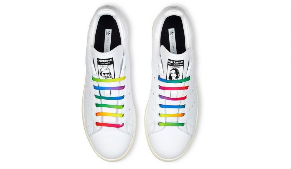 stella-mccartney-adidas (1)