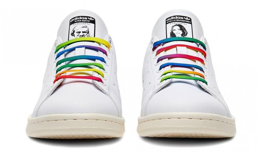 stella-mccartney-adidas (2)