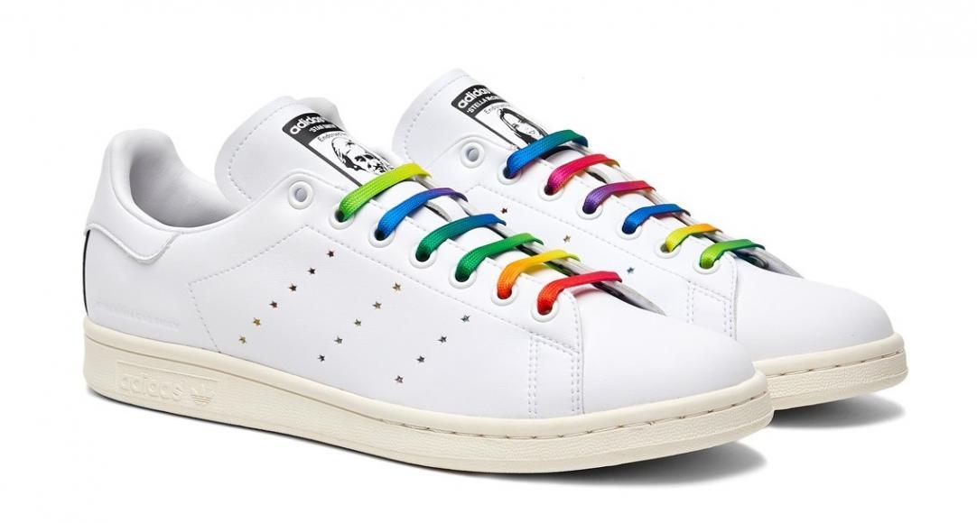 stella-mccartney-adidas (3)