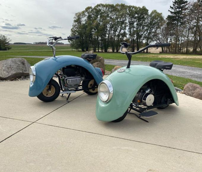 volkspod-wheel-hub-scooters (3)