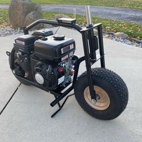 volkspod-wheel-hub-scooters (5)