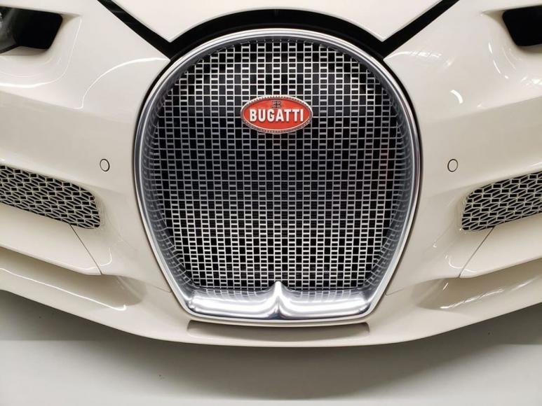 Bugatti-Chiron-Hermes (4)