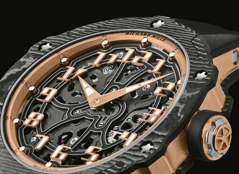 Richard-Mille-watch