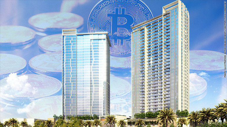 how to buy cryptocurrency in dubai