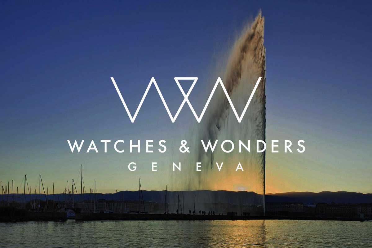 Amidst Coronavirus fears Watches and Wonders cancels its maiden show in Geneva : Luxurylaunches