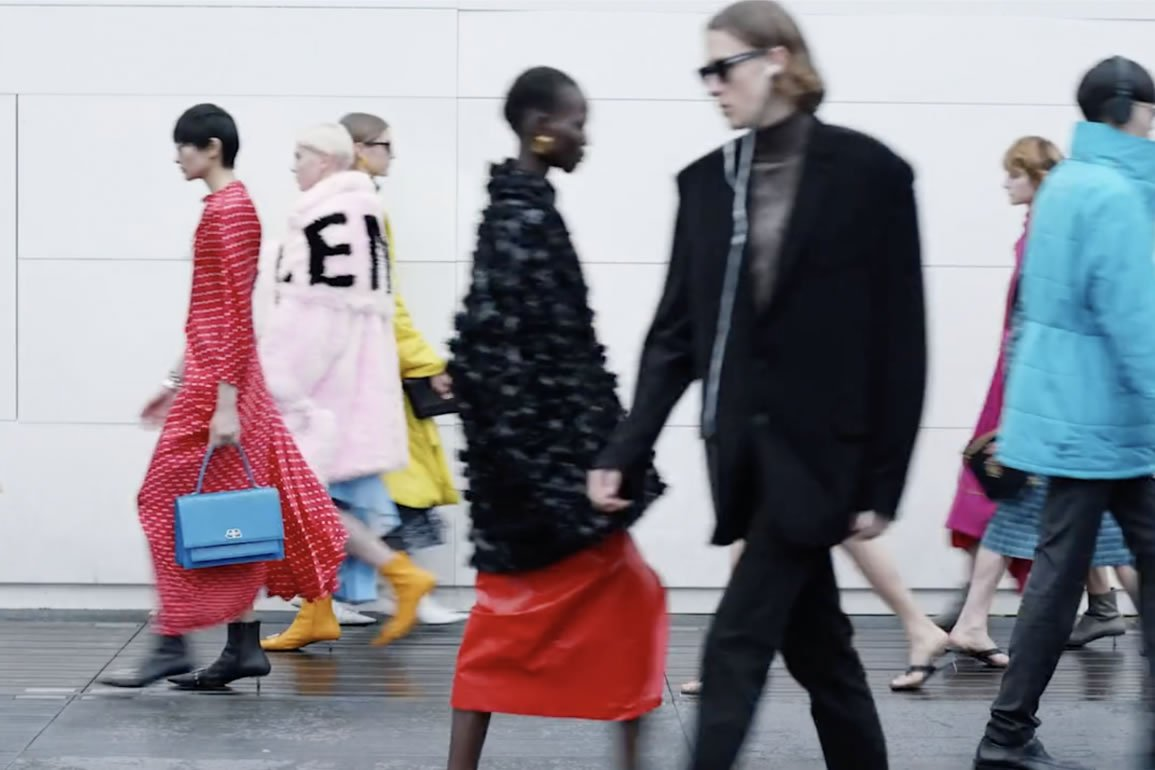Here are 7 interesting things to know about Balenciaga : Luxurylaunches