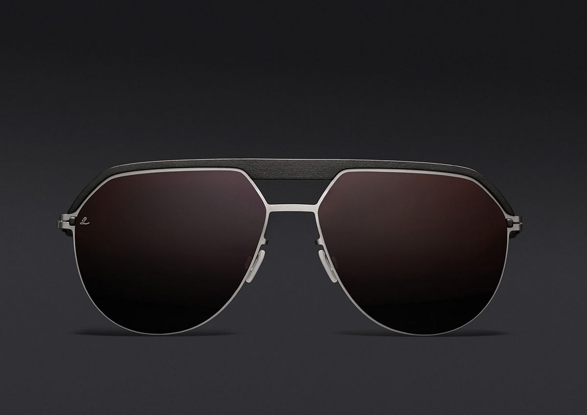 German eyewear brand- Mykita and Leica come together for an exclusive sunglasses collection : Luxurylaunches