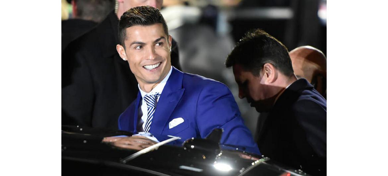 Cristiano Ronaldo stuck in coronavirus lockdown spends $9 million to buy the limited-edition Bugatti Centodieci : Luxurylaunches