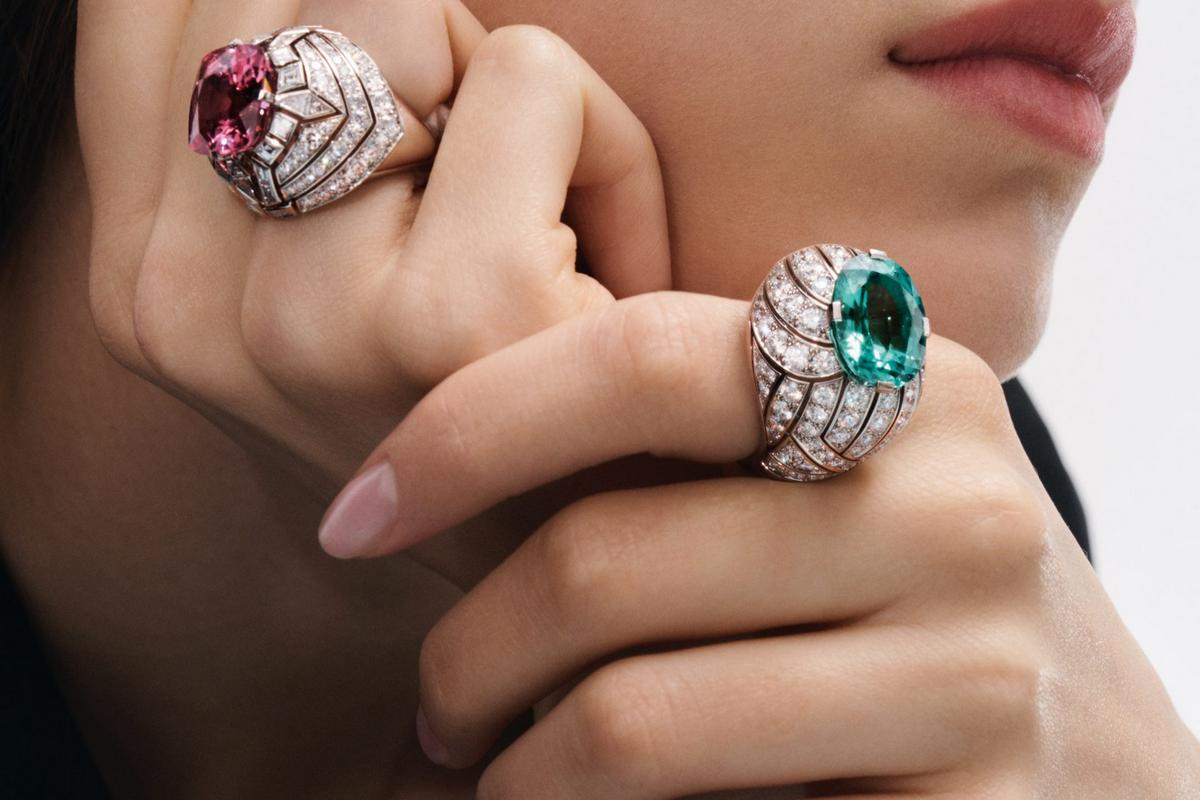 Jewelry - cover