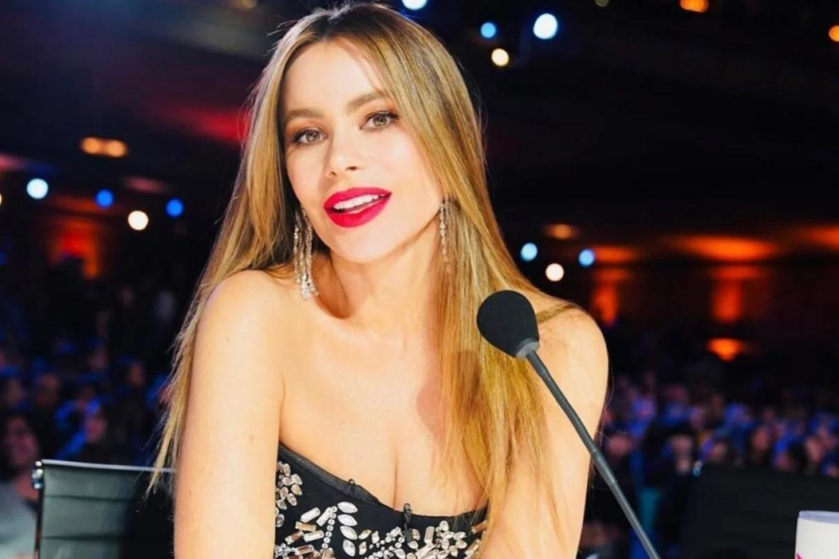 No Ferrari's or Cartier watches – This is how Sofia Vergara, the worlds highest-paid actress smartly spends her $180 million fortune