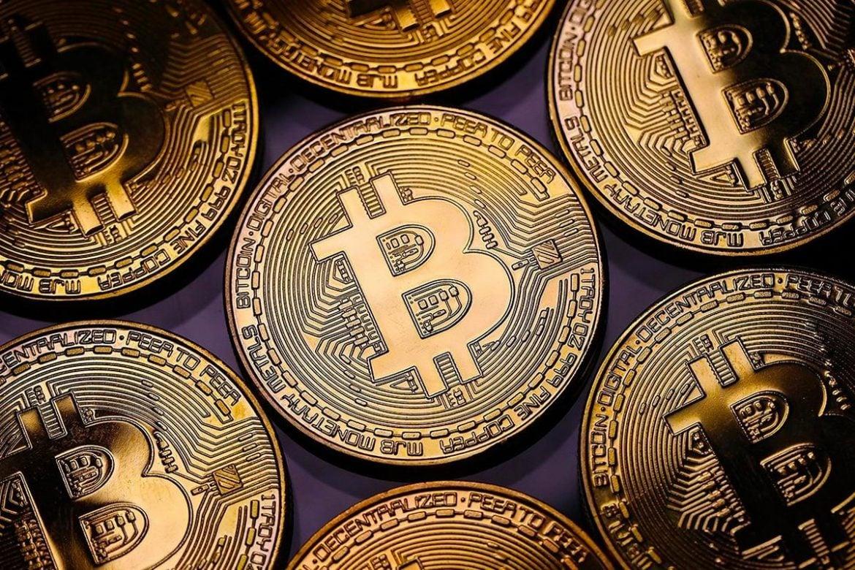 How to wash bitcoins worth hendricks vs lawler betting odds